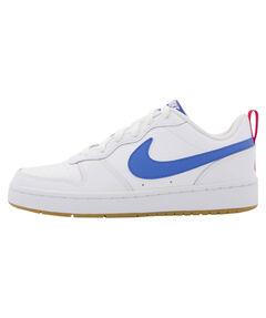 "Jungen Sneaker ""Court Borough Low 2"""