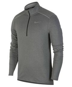 """Herren Shirt """"Nike Element 3.0"""""""