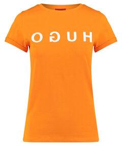"Damen T-Shirt ""Denna_4"""