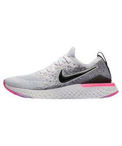 "Damen Laufschuhe ""Epic React Flyknit 2 Tech Pack"""
