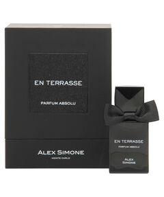 "entspr. 496,67 Euro / 100 ml - Inhalt: 30 ml Damen Eau de Parfum ""En Terrasse"""