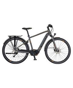 "Herren E-Bike/ Trekkingrad ""E-Sub Sport 20"""