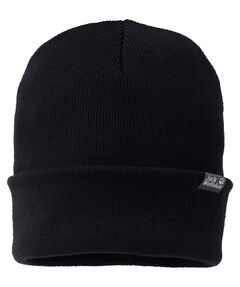 "Mütze / Strickmütze ""Rib Hat"""