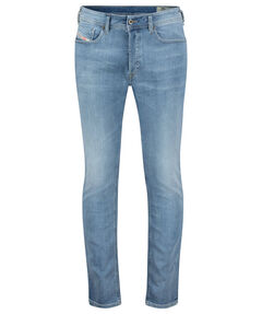 "Herren Jeans ""Sleenker-X 0095G"" Slim Skinny Fit"