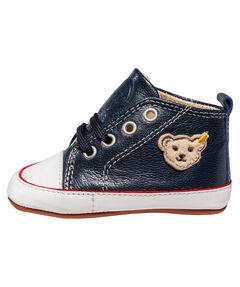 """Kinder Baby Sneaker """"Dexter"""""""