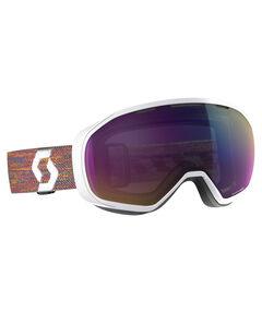 """Skibrille / Snowboardbrille """"Fix"""""""