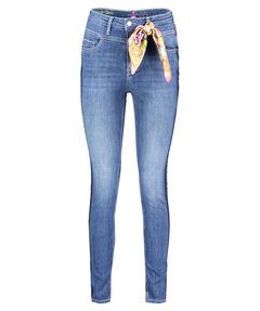 """Damen Jeans """"Dancing Queen H"""" Skinny Fit"""