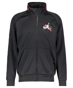 "Herren Trainingsjacke ""Classics Tricot Warmup Jacket"""
