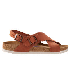 "Damen Sandalen ""Tulum Soft Footbed"""