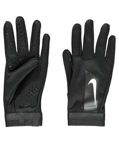 "Herren Fußballhandschuhe ""Nike HyperWarm Academy Football Glove"""