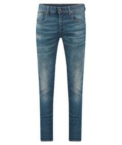 Herren Jeans Slim Fit lang