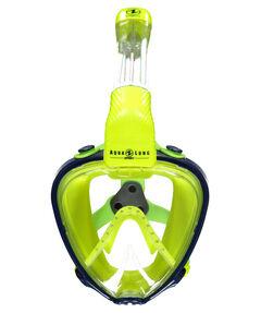 """Kinder Tauchermaske """"Smart Snorkel"""""""