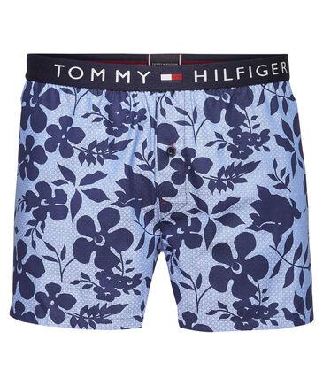 Tommy Hilfiger - Herren Boxershorts