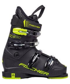 "Kinder Skischuhe ""RC4 60 Jr. Thermoshape"""