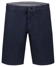 """Herren Shorts """"Brooklyn"""""""