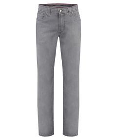 """Herren Jeans """"Leo"""" Regular Fit"""