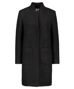 "Damen Mantel ""Teddy Coat"""