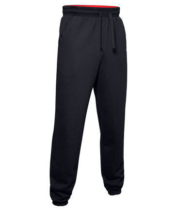 "Under Armour - Herren Hose ""UA Performance Originators Fleece Pant"""