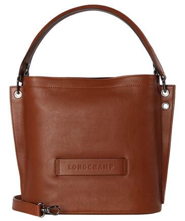 """Longchamp - Damen Umhängetasche """"3D"""""""