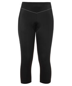 "Damen Radhose ""Active"""