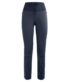 "Damen Softshellhose ""Women's Wintry Pants IV"""