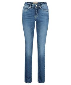 "Damen Jeans ""Parla"" Slim Fit"
