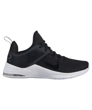 "Nike - Damen Fitnessschuhe ""Air Max Bella TR 2"""