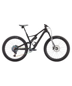 "Herren Mountainbike ""S-Works Stumpjumper Carbon Srams AXS"""