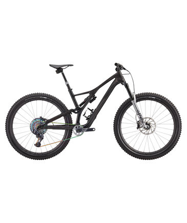 "Specialized - Herren Mountainbike ""S-Works Stumpjumper Carbon Srams AXS"""