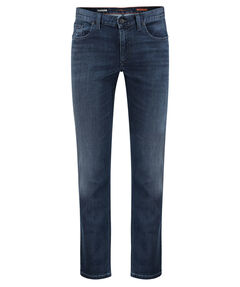 "Herren Jeans ""Pipe"" Regular Fit"