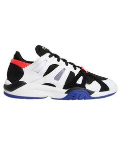 """Herren Sneaker """"Dimension Low"""""""