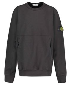 Jungen Sweatshirt