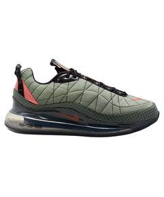 """Herren Sneaker """"MZ-720-818"""""""