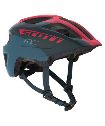 "SCOTT - Kinder Fahrradhelm ""Spunto Junior Plus"""