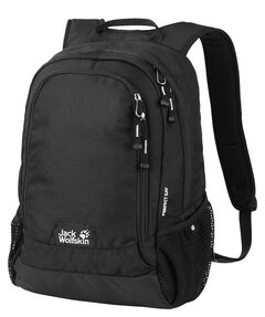 "Tagesrucksack, Daypack ""Perfect Day"""