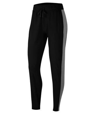 "Nike - Damen Laufhose ""Essential Warm Runway"""