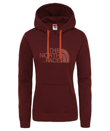 "The North Face - Damen Sweatshirt ""Drew Peak"""