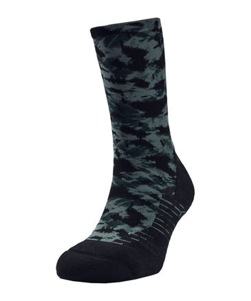 Under Armour - Herren Socken