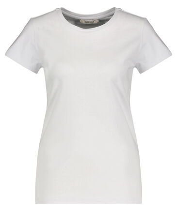 "Dorothee Schumacher - Damen T-Shirt ""All Time Favorites"""