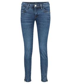 "Damen Jeans ""Nomi Z"""