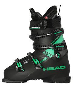 "Herren Skischuhe ""Vector RS ST"""