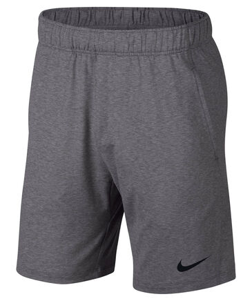 Nike - Herren Trainingsshorts