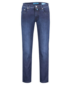 "Herren Jeans ""Lyon Tapered"" Slim Fit"