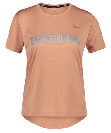 "Nike - Damen T-Shirt ""Energiebündel WMNS Miler"""