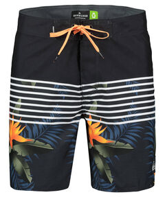 "Herren Badeshorts ""Everyday Lightning 17"""
