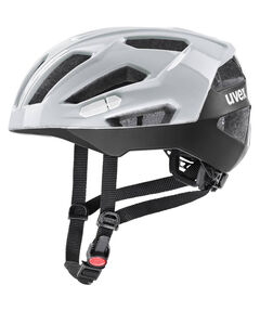 "Mountainbike-Helm ""Gravel-X"""