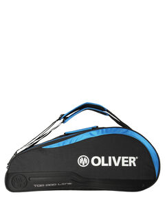 "Tennistasche ""Top Pro Racketbag"""