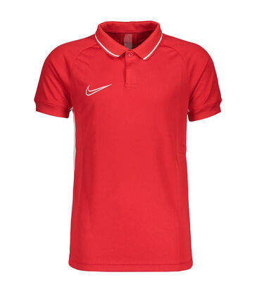 Nike - Kinder Sportshirt
