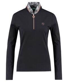 """Damen Golf Fleece- und Powerstretchshirt """"Allout"""""""