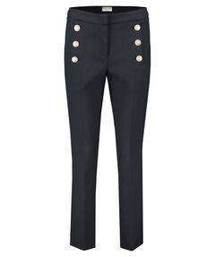 "Damen Hose ""Sailor Kick"""